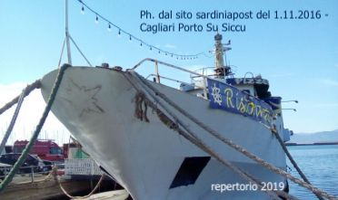 Nave-Gennaro-Cantiello-372x221