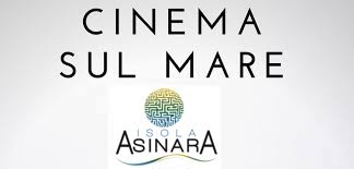 cinema sul mare