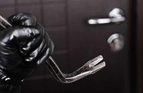 furti-in-abitazioni