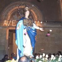 S. Maria Immacolata – Catenanuova (EN)