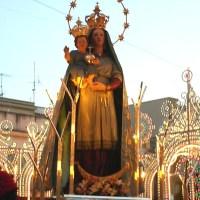 S. Maria delle Grazie - Isola delle Femmine (PA)