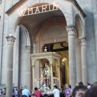 S. Maria del Carmelo - Pennisi (Fraz. di Acireale - CT)
