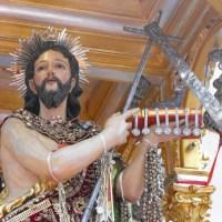 S. Giovanni Battista - Rione San Giovanni Galermo (Catania)