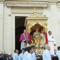 S. Giovanni Evangelista - San Giovanni La Punta (CT)
