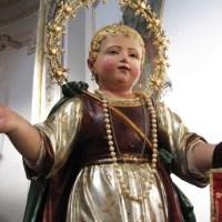 S. Maria Bambina - Aci Catena (CT)