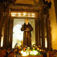 S. Pio da Pietrelcina - Viagrande (CT)
