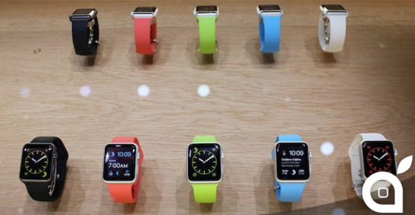 ebay app per apple watch