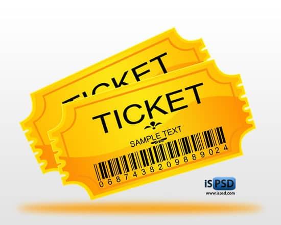 Yellow_pairs_ticket