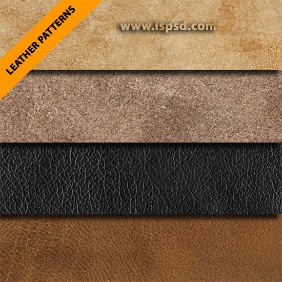 leather_patterns