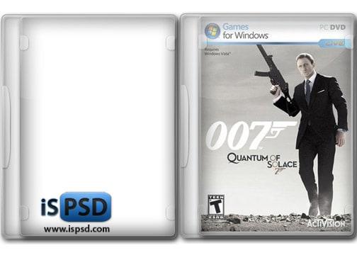 DVD_Blank_Case