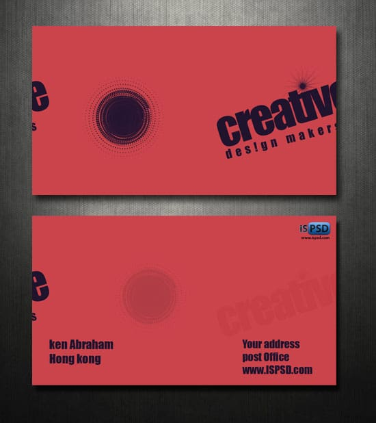 design_makers_business_cards