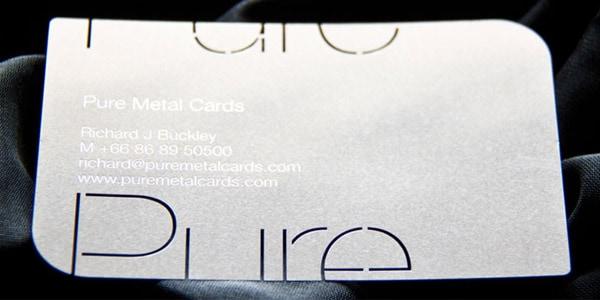 cool-metal-business-card
