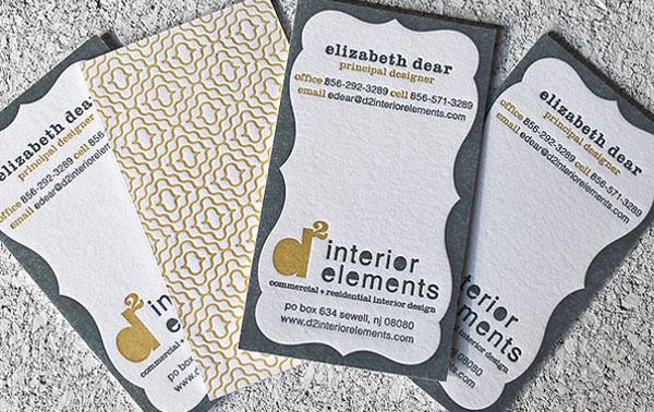 d2 interior Elements