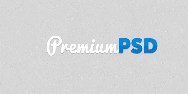 premiumpsd