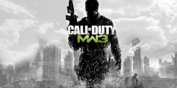 Top Games of 2011