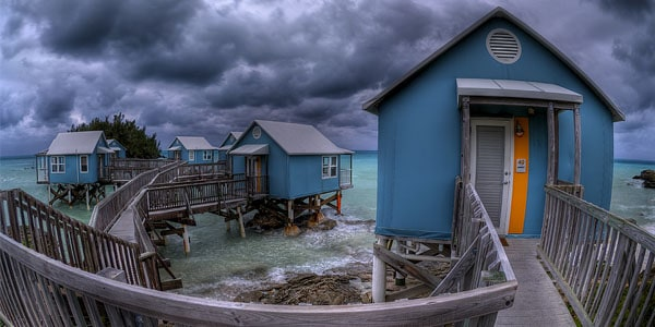 hdr photography tutorials
