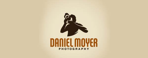 Daniel Moyer