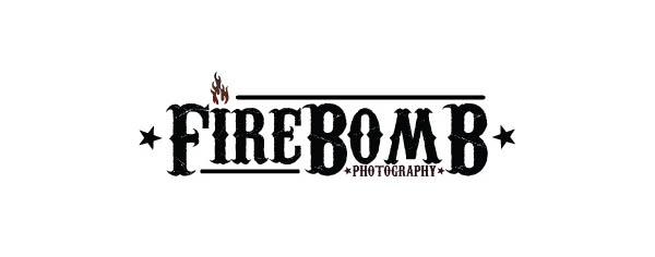 firebomb