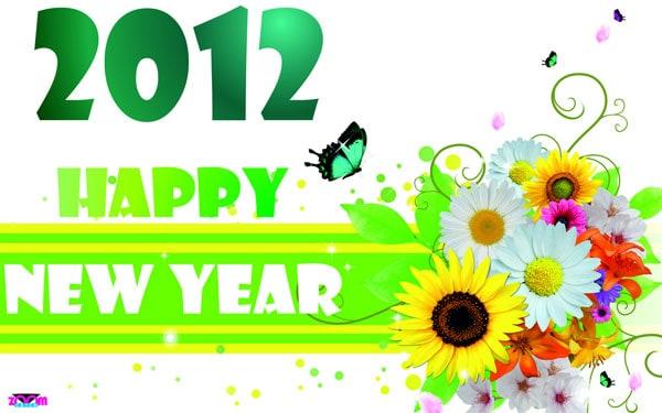 new-year-wallpaper