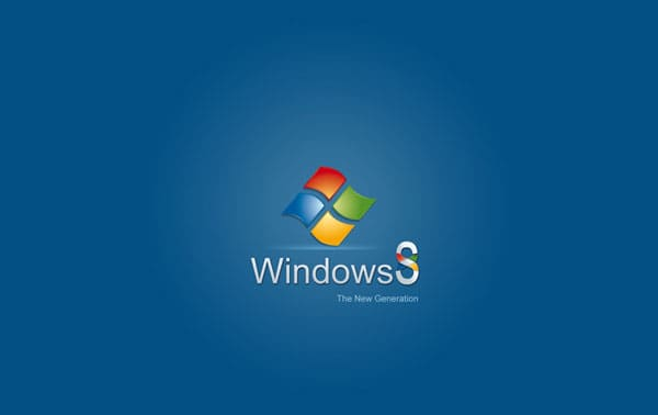 windows-8 HD