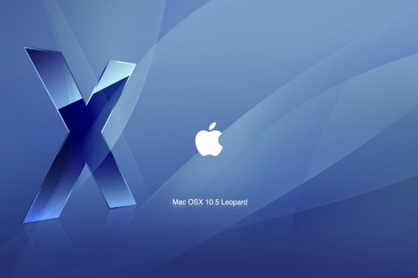 apple wallpapers collections