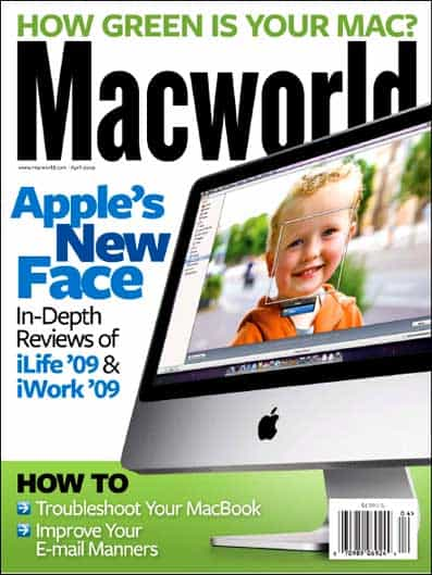top technology magazines