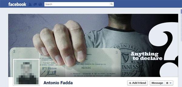Antonio Fadda