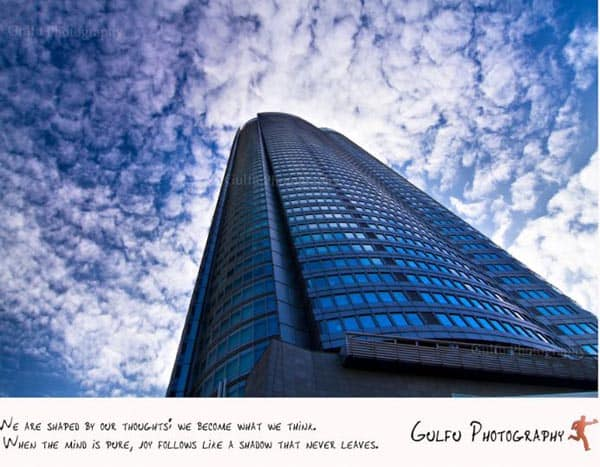 buildings_architecture_photography