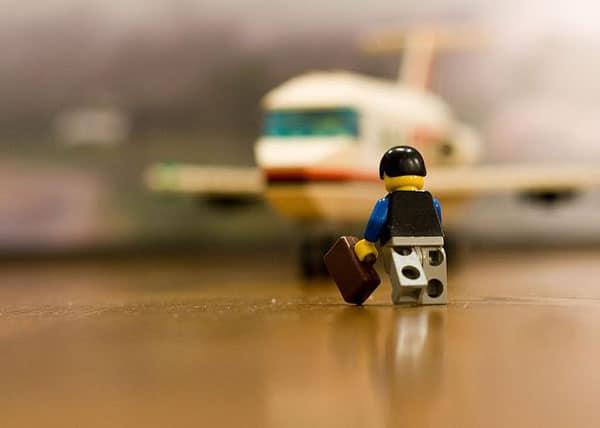creative photography 3