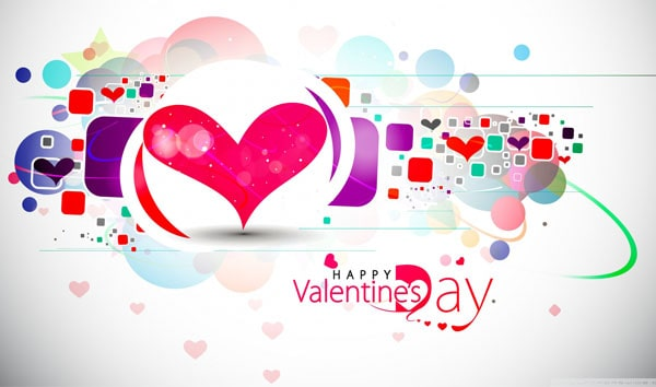 happy_valentines_day_5-wallpaper