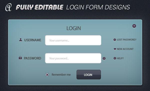 login-form