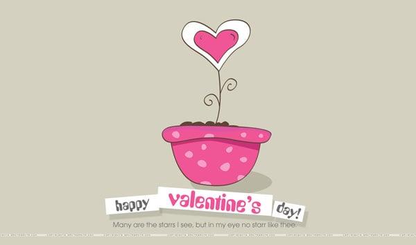 valentine-day-143a