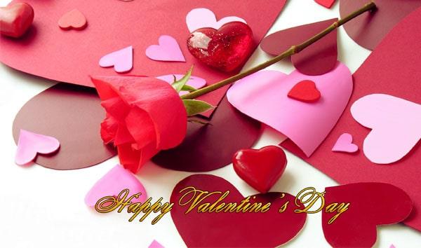 valentines-day-10740