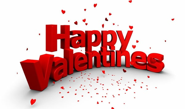 valentines-day-holiday-wallpaper
