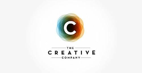 The Creative Company