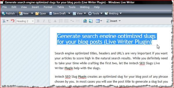 wordpress_plugins_and_widgets