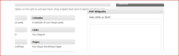 wordpress_plugins_and_widgets