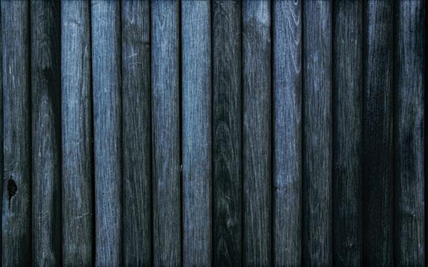Gray And Black Bamboos Wallpaper