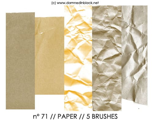 PHOTOSHOP_BRUSHES___paper
