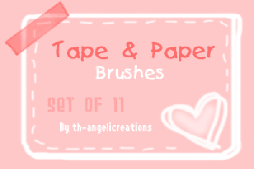 Tape_and_Paper_Brushes_by_overainbowz