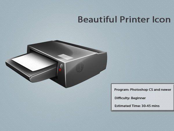 3d-printer-icon-tutorial