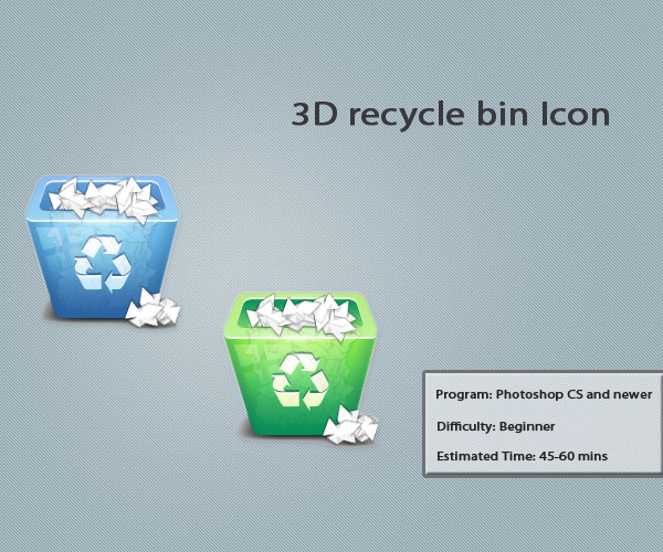 3d-recycle-bin-icon