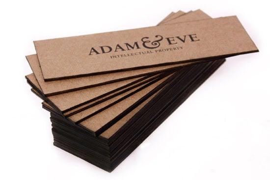 Adam & Eve Law Firm