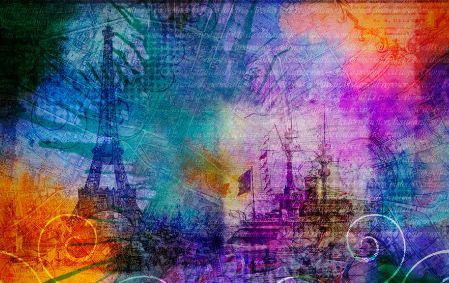 abstract-ipad-wallpapers