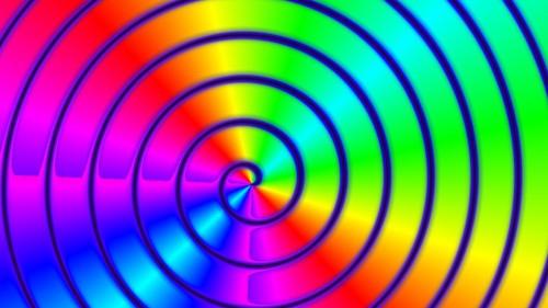 artistic-rainbow-background