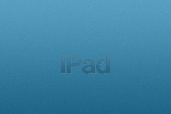 blue-ipad-wallpaper