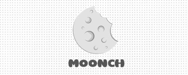 moonch