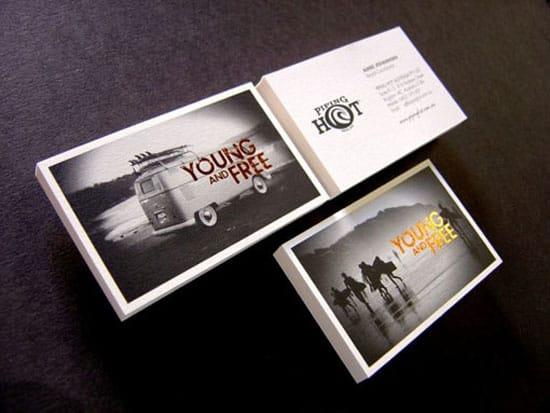 photography-card