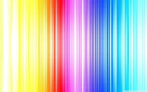 rainbow-wall-colour