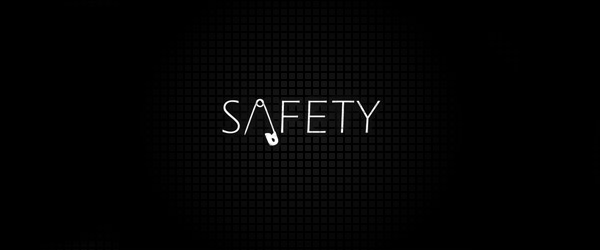 safety logo